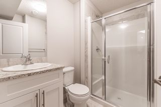 Photo 27: 1865 KEENE Crescent in Edmonton: Zone 56 Attached Home for sale : MLS®# E4259050