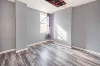 Photo 9: 452 Boyd Avenue in Winnipeg: North End Residential for sale (4A)  : MLS®# 202124235