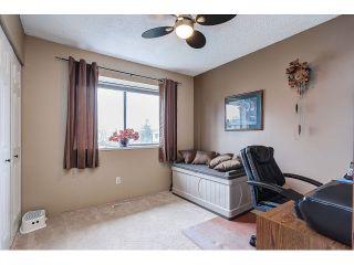 Photo 13: 11906 BRUCE Place in Maple Ridge: Southwest Maple Ridge House for sale : MLS®# R2030982