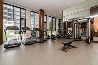 Photo 27: 921 8988 PATTERSON Road in Richmond: West Cambie Condo for sale : MLS®# R2551421