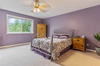 Photo 13: 35161 CHRISTINA Place in Abbotsford: Abbotsford East House for sale : MLS®# R2562778