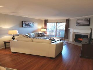 """Photo 1: 108 7511 MINORU Boulevard in Richmond: Brighouse South Condo for sale in """"CYPRESS"""" : MLS®# R2615857"""