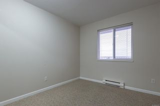 Photo 18: 222 155 Erickson Rd in : CR Willow Point Condo for sale (Campbell River)  : MLS®# 861542