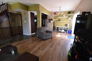 Photo 8: 11 Leslie Avenue in Winnipeg: Glenelm Residential for sale (3C)  : MLS®# 202112211