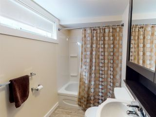 Photo 33: 11172 37 Avenue in Edmonton: Zone 16 House for sale : MLS®# E4241149