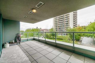 Photo 17: 305 4380 HALIFAX STREET in Burnaby: Brentwood Park Condo for sale (Burnaby North)  : MLS®# R2510957