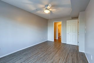 Photo 15: 3111 200 Community Way: Okotoks Apartment for sale : MLS®# A1142696