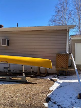 Photo 11: 416 Mary Anne Place in Emma Lake: Residential for sale : MLS®# SK849892