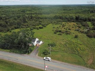 Main Photo: 6564 Highway 354 in Kennetcook: 105-East Hants/Colchester West Residential for sale (Halifax-Dartmouth)  : MLS®# 202119882