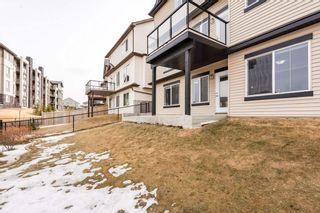 Photo 39: 5632 12 Avenue SW in Edmonton: Zone 53 House for sale : MLS®# E4236721