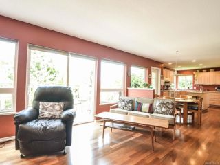 Photo 13: 2145 Canterbury Lane in CAMPBELL RIVER: CR Willow Point House for sale (Campbell River)  : MLS®# 765418
