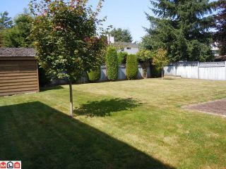 Photo 2: 6469 130TH Street in Surrey: West Newton House for sale : MLS®# F1120865