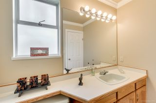 Photo 5: 2556 JASMINE Court in Coquitlam: Summitt View House for sale : MLS®# R2110063
