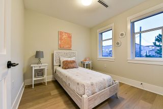 Photo 15: 1728 COTTON Drive in Vancouver: Grandview Woodland 1/2 Duplex for sale (Vancouver East)  : MLS®# R2370304