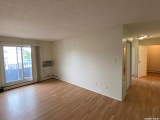 Photo 9: 201 525 X Avenue South in Saskatoon: Meadowgreen Residential for sale : MLS®# SK858594
