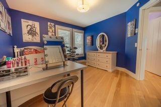 Photo 29: 8956 Bay Ridge Drive SW in Calgary: Bayview Detached for sale : MLS®# A1075239