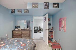 Photo 33: 16730 109A Street in Edmonton: Zone 27 House for sale : MLS®# E4253969