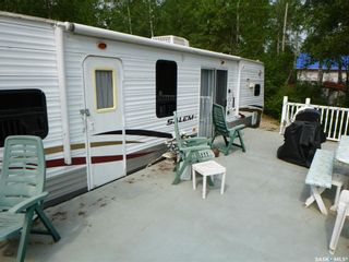 Photo 2: 1428 1428 Lakeside Road in Marean Lake: Residential for sale : MLS®# SK864163