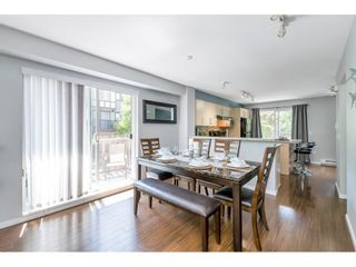 """Photo 8: 20 20875 80 Avenue in Langley: Willoughby Heights Townhouse for sale in """"Pepperwood"""" : MLS®# R2602287"""