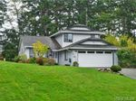 Property Photo: 2223 Tara PL in SOOKE