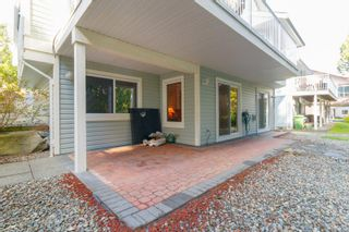 Photo 27: 3555 S Arbutus Dr in : ML Cobble Hill House for sale (Malahat & Area)  : MLS®# 870800