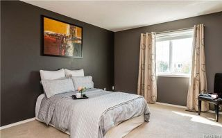 Photo 11: 31 495 Island Shore Boulevard in Winnipeg: Island Lakes Condominium for sale (2J)  : MLS®# 1720429