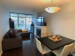Photo 7: 1010 888 CARNARVON STREET in New Westminster: Downtown NW Condo for sale : MLS®# R2534156