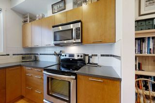 Photo 16: 31 6075 Schonsee Way NW in Edmonton: Schonsee Townhouse for sale : MLS®# E4155039