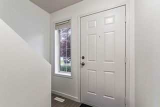Photo 4: 56 Somervale Park SW in Calgary: Somerset Row/Townhouse for sale : MLS®# A1140021