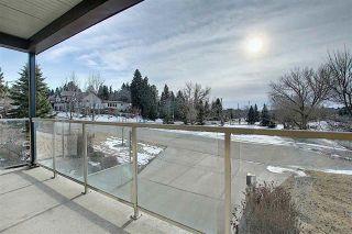 Photo 25: 103 35 STURGEON Road: St. Albert Condo for sale : MLS®# E4259292