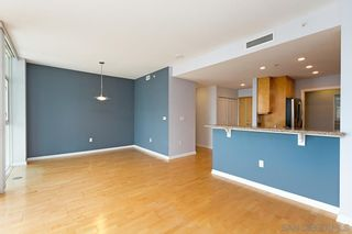 Photo 8: DOWNTOWN Condo for rent : 2 bedrooms : 850 Beech St #1504 in San Diego