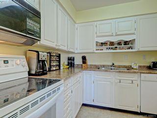Photo 10: 404 545 Rithet St in VICTORIA: Vi James Bay Condo for sale (Victoria)  : MLS®# 781123