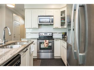 """Photo 10: 109 6739 137 Street in Surrey: East Newton Townhouse for sale in """"Highland Grands"""" : MLS®# R2605797"""