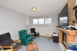 Photo 29: 420 6 Street: Irricana Detached for sale : MLS®# A1024999