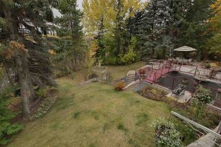 Photo 26: 73 WESTBROOK Drive in Edmonton: Zone 16 House for sale : MLS®# E4240075