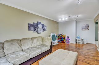"""Photo 15: 22 6513 200 Street in Langley: Willoughby Heights Townhouse for sale in """"Logan Creek"""" : MLS®# R2567089"""