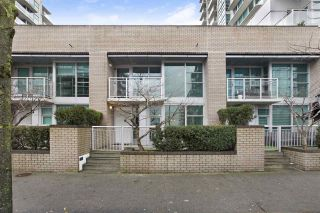 Photo 27: TH2 188 E ESPLANADE in North Vancouver: Lower Lonsdale Townhouse for sale : MLS®# R2525261