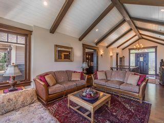 Photo 22: 5476 Bayshore Dr in : Na North Nanaimo House for sale (Nanaimo)  : MLS®# 882283