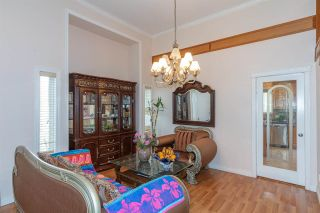 Photo 6: 11552 CURRIE Drive in Surrey: Bolivar Heights House for sale (North Surrey)  : MLS®# R2543819