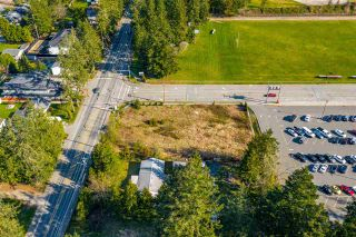 """Photo 16: 3730 208 Street in Langley: Brookswood Langley Land for sale in """"BROOKSWOOD"""" : MLS®# R2565353"""