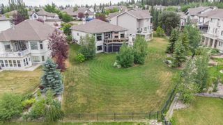 Photo 49: 1286 RUTHERFORD Road in Edmonton: Zone 55 House for sale : MLS®# E4255582