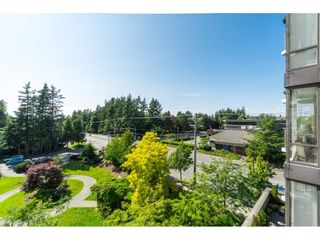 """Photo 31: 403 1581 FOSTER Street: White Rock Condo for sale in """"SUSSEX HOUSE"""" (South Surrey White Rock)  : MLS®# R2474580"""