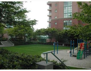 """Photo 9: 501 3055 CAMBIE Street in Vancouver: Fairview VW Condo for sale in """"PACIFICA"""" (Vancouver West)  : MLS®# V749022"""