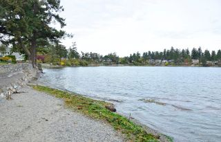 Photo 31: 2129 Malaview Ave in : Si Sidney North-East House for sale (Sidney)  : MLS®# 873421