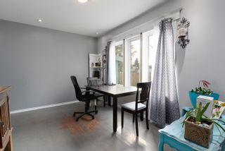 Photo 11: 4723 49 Avenue: Wetaskiwin House for sale : MLS®# E4262095
