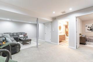 Photo 19: 4 520 Sunnydale Road: Morinville House Half Duplex for sale : MLS®# E4256022