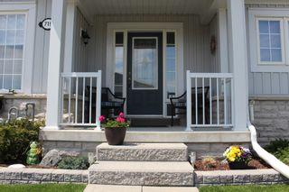Photo 2: 719 Henderson Drive in Cobourg: Condo for sale : MLS®# 133434