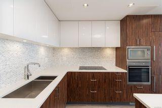 Photo 10: 801 838 Broughton St in : Vi Downtown Condo for sale (Victoria)  : MLS®# 878355