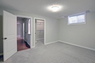 Photo 38: 1228 SHERWOOD Boulevard NW in Calgary: Sherwood Detached for sale : MLS®# A1083559