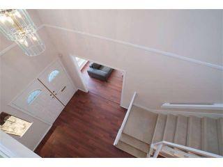 Photo 2: 6275 COMSTOCK Road in Richmond: Granville House for sale : MLS®# V970259